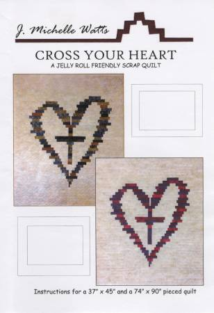 Cross Your Heart