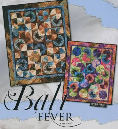 Bali Fever
