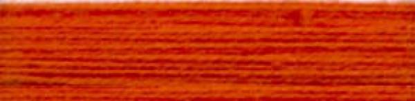Cotton Rick Rack 3/16in Orange