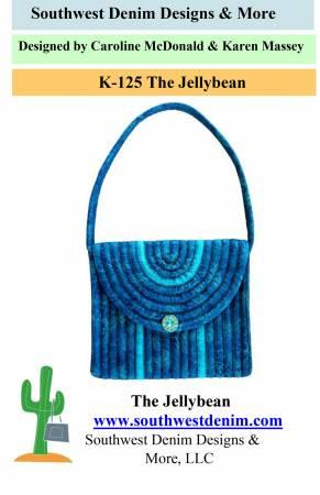 The Jellybean - K-125