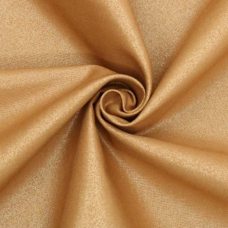 Kona Sheen - Amber Gold