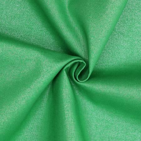Kona Sheen - Frosty Green