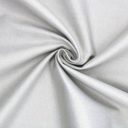 Kona Sheen - Glacier Grey