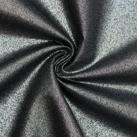 Kona Sheen Foil Sparkle