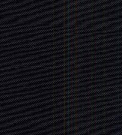 Black Tea Towel K310-BLK