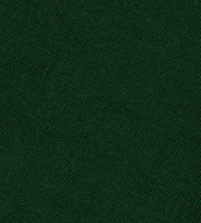 Tea Towel - Green Solid