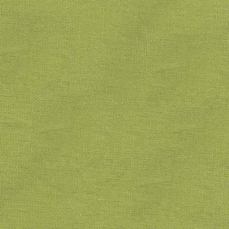 Lime Green Tea Towel Solid