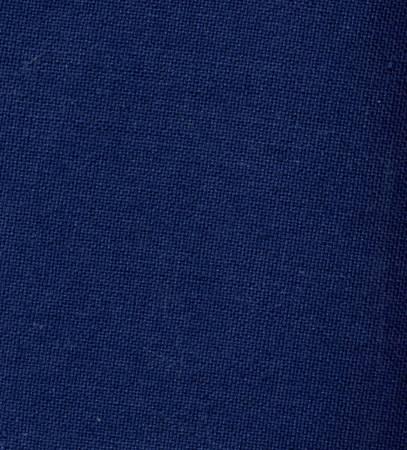 Navy Plain Tea Towel Dishtowel