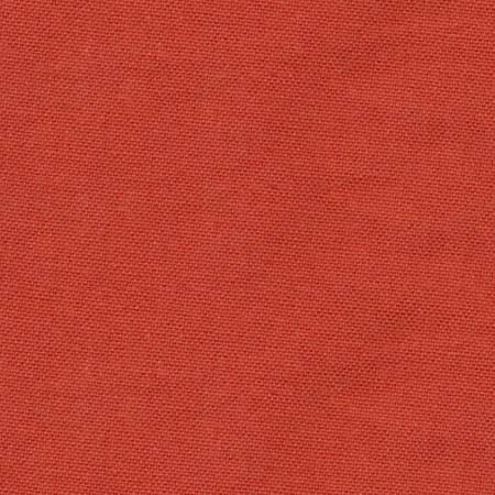 Tea Towel Solid Orange