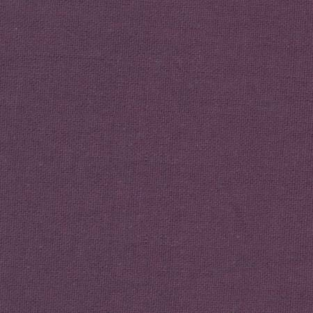 Dunroven House Tea Towel Solid Purple 20 x 28