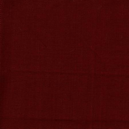 Red Solid Tea Towel