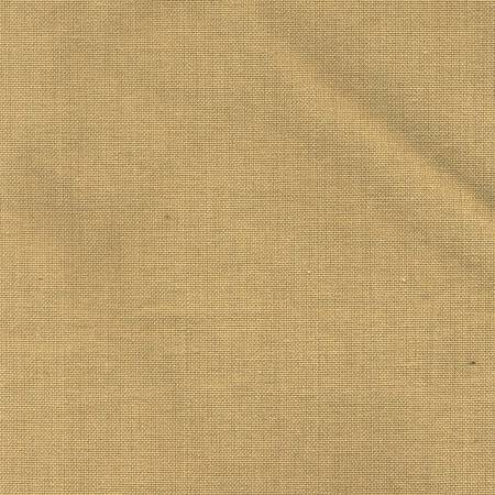 Tea Towel - Solid Wheat