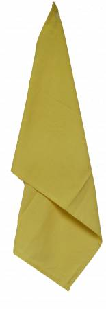 TTWL Solid Yellow