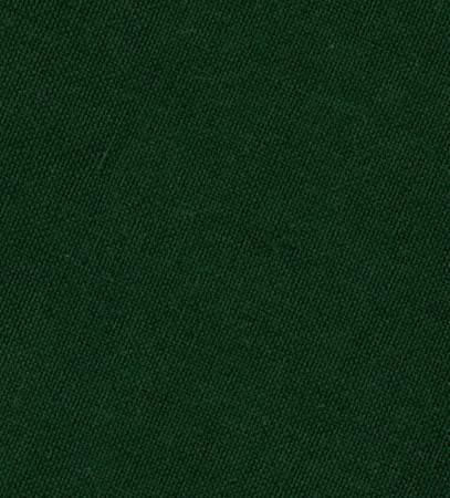 Dunroven - Tea Towel - Green