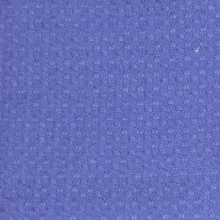 Tea Towel Waffle Weave - Chambray Blue