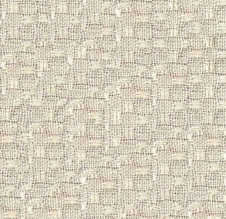 Tea Towel Waffle Weave - Cream