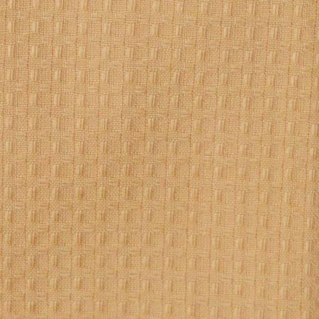 Tea Towel Waffle Weave - Melon