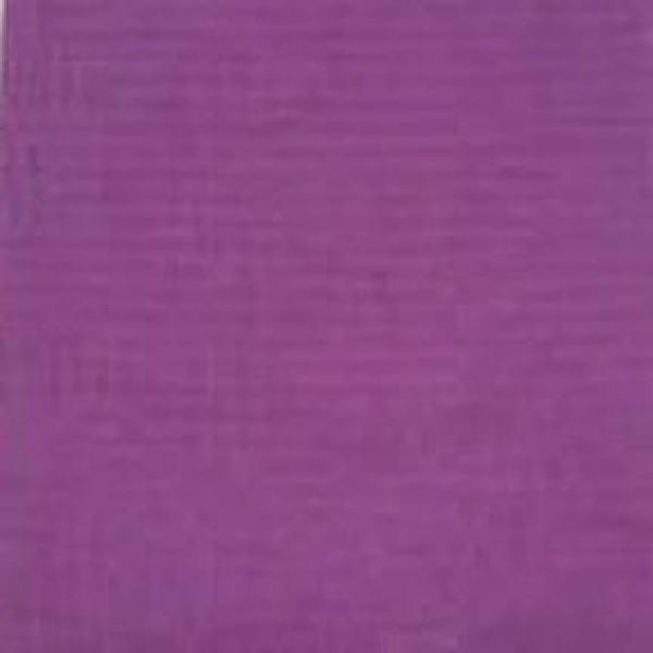 Tea Towel Waffle Weave Purple