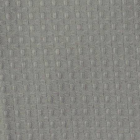 Waffle Weave Solid Taupe Tea Towel