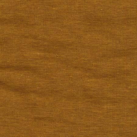 Dunroven - Tea Towel - Pumpkin