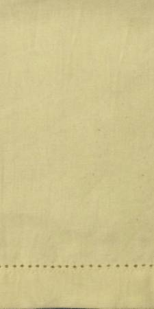 Cream Hemstitch Napkin 18 X 18 Set of 4 - K810-CRE