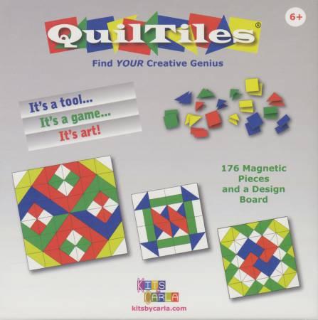QuilTiles