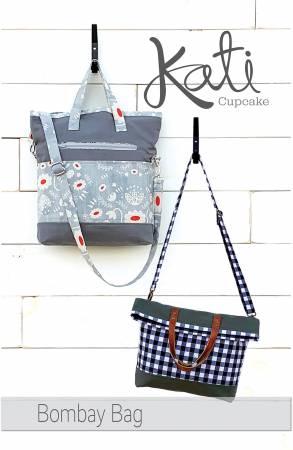 Bombay Bag