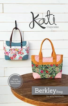 Berkley Bag