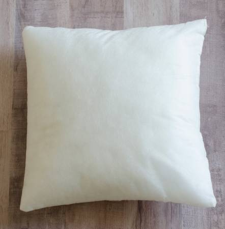 Kimberbell Blanks 8in x 8in Pillow Form KDKB201