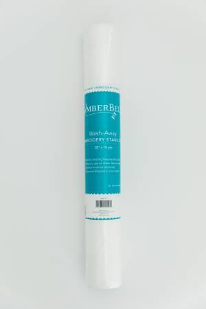 KimberBell Wash-away 20in x 10yd