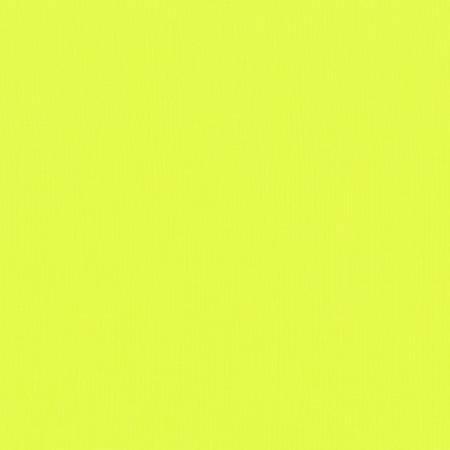 Kona Acid Lime