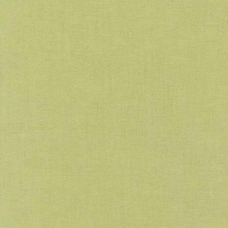 F-CB-ROK-SOL #347 Artichoke Solid