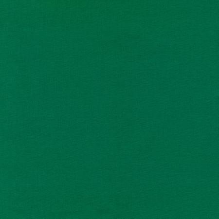 Balsam Solid K001-1834