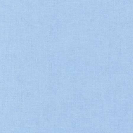 Kona 277 Blueberry Solid