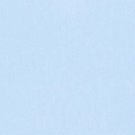 Kona Blue Solid 1028