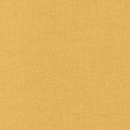 Butterscotch Solid K001-349