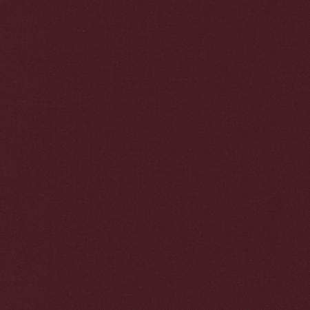 Kona Burgundy Solid K001-1054