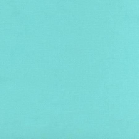 Capri Solid K001-442