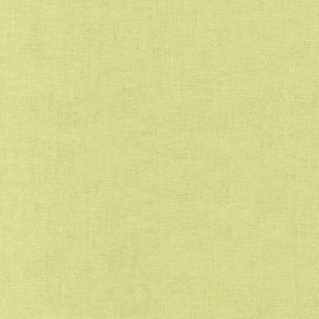1706 Celery Solid K001-1706