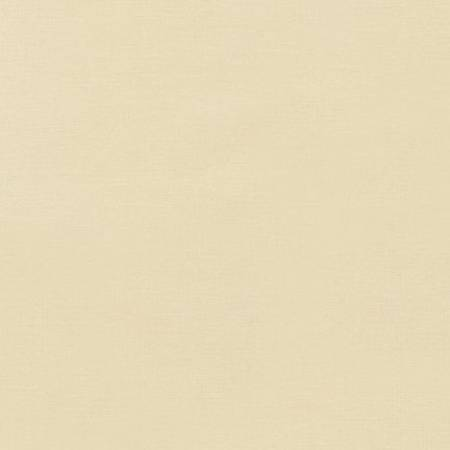 KONA Robert Kaufman Champagne Solid K001-1069