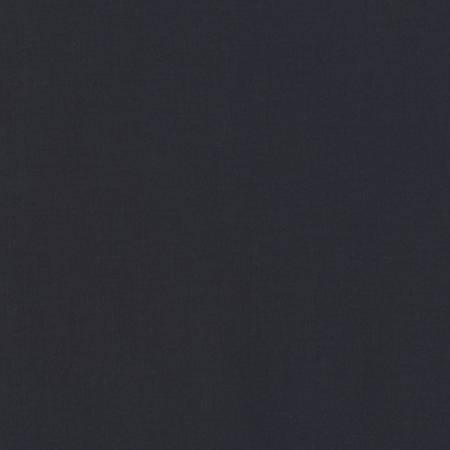 Kona Charcoal Solid K001-1071