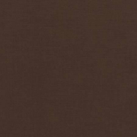 Kona --Chocolate Brown  K001-1073