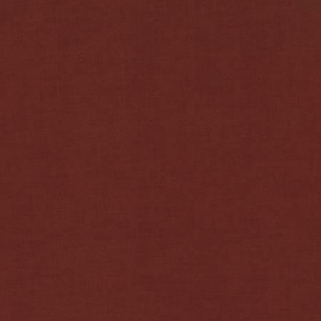 Cinnamon Solid K001-1075