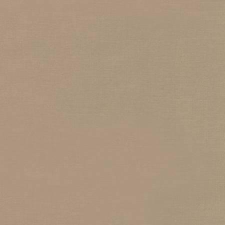 Kona Cobblestone Solid 486