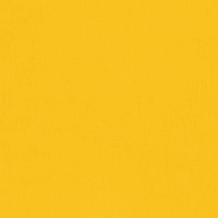 Corn Yellow Solid