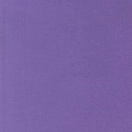 Crocus Solid K001-142