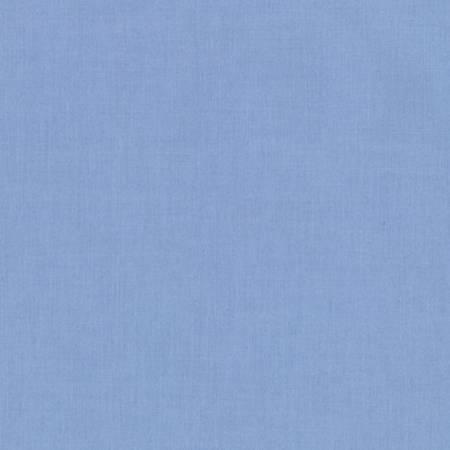 Dresden Blue Solid K001-1123