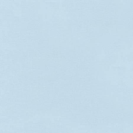 Kona Dusty Blue Solid 362