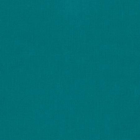 Emerald Solid K001-1135