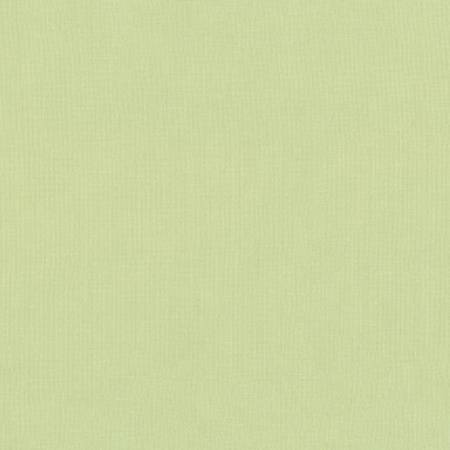 Kona Solid Eucalyptus